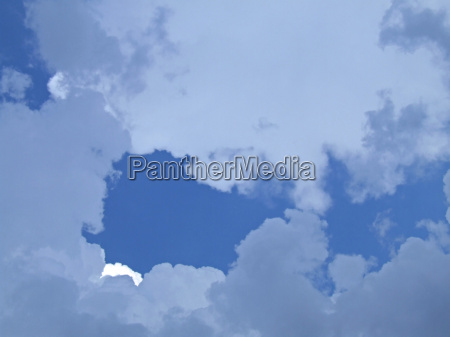 blu luce bello bella caucasico bianco