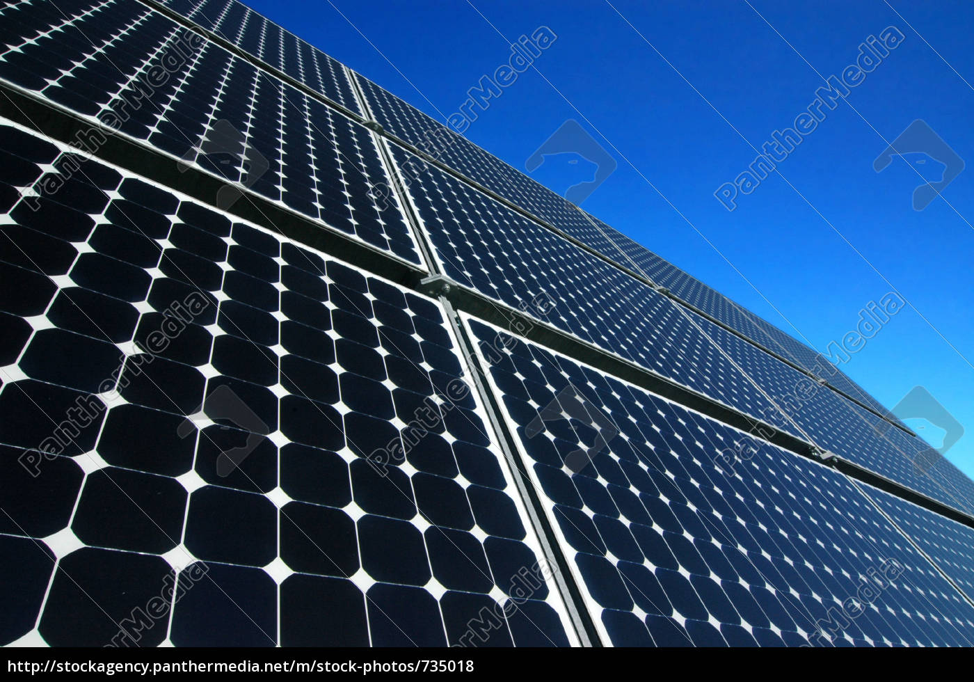 solarzellen, 2 - 735018
