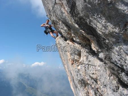 sport dello sport montagne rocce roccia