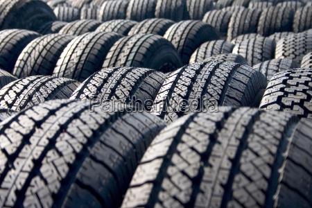 industria auto veicolo mezzo di trasporto