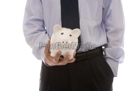 affare affari lavoro professione uomo daffari