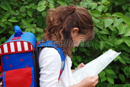 note musicali pagella scolastica bambino scuola