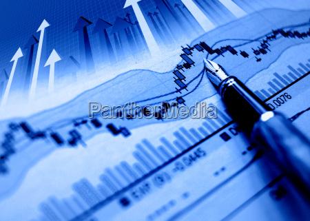 stat finanziario