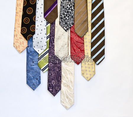 cravatte 9