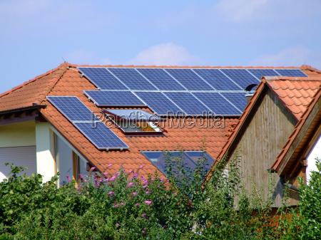 energia solare 2