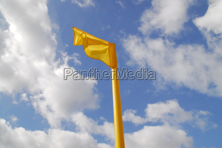 bandiera dangolo