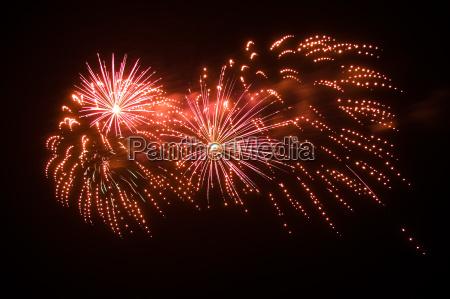 vacanza vacanze notte festeggiare festeggia festa