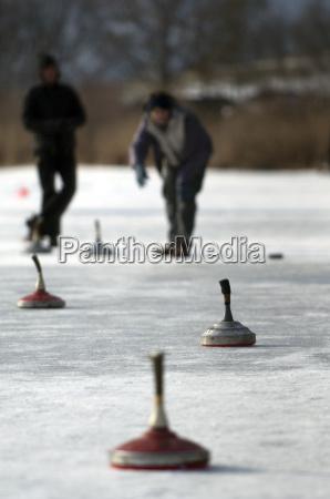 sport dello sport inverno