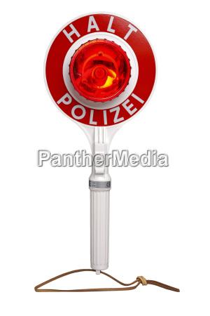 controlli ispezione del veicolo sicurezza polizia