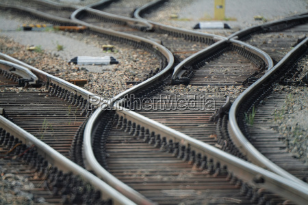 trackage interruttori