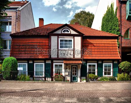 casa costruzione storico piantare seminare finestra