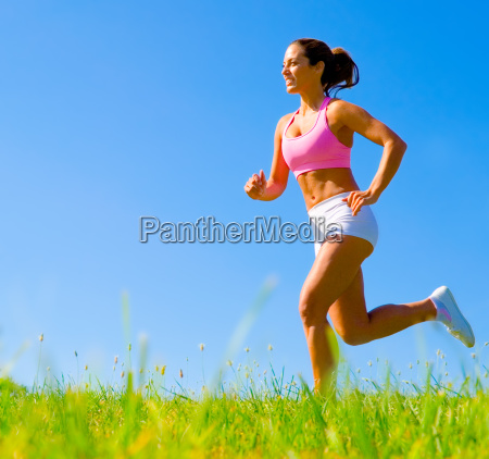 atletico donna esercizio