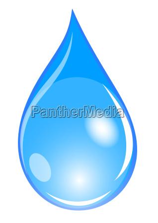 liquido bagnato gocce dacqua acqua fluido