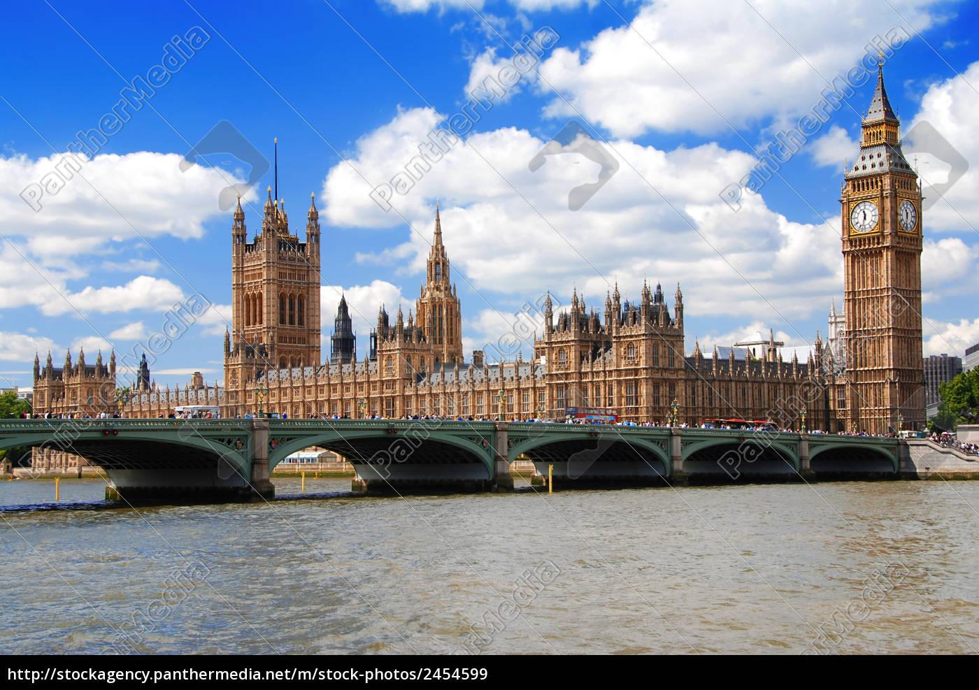 Camere del parlamento foto stock 2454599 comprate for Camere parlamento