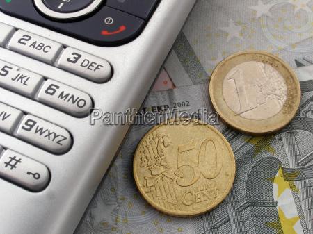 telefono costo tariffa telefontarif telefonkosten
