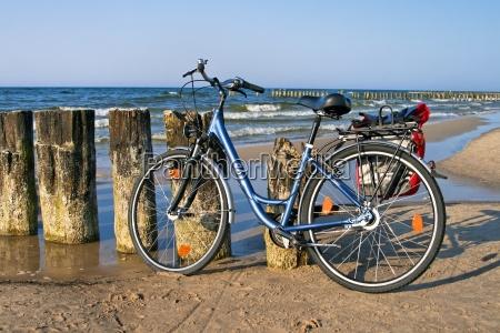 tempo libero ruota riva del mare