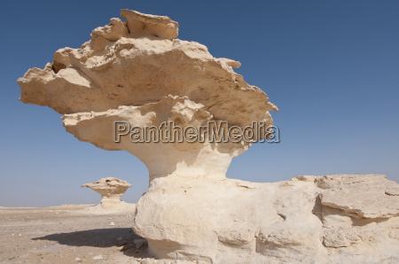 deserto scultura formazione rocce roccia erosione
