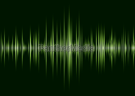 musica suono astratto suonare organizzatore eco