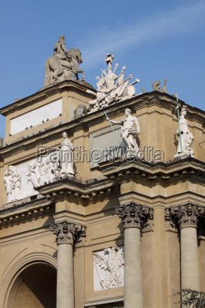 case cultura ponte toscana torri sguardo