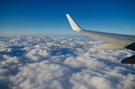 viaggio viaggiare pace sognante galleggiante nuvole