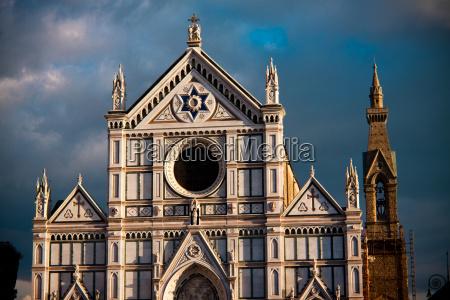 viaggio viaggiare architettonico storico religione fede