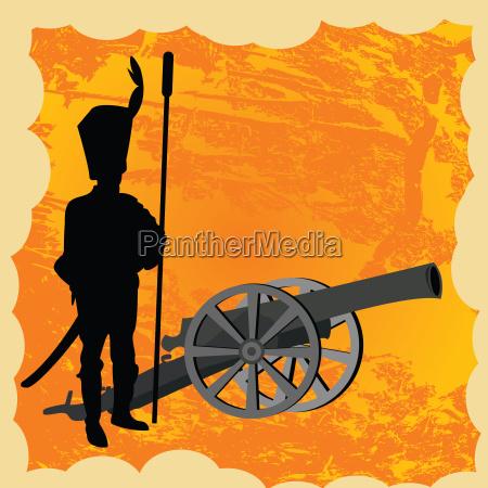 arte antico esercito attaccare attacco corazza