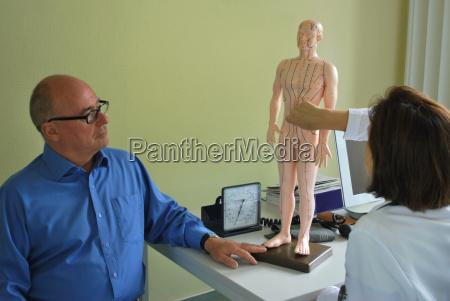 dottore medico salute ospedale diagnosi diagnostico