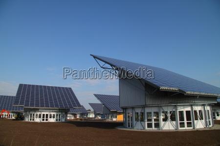 solare modulo fotovoltaico