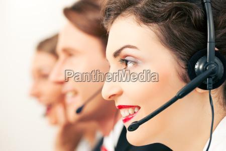 ufficio servizio affare affari lavoro professione