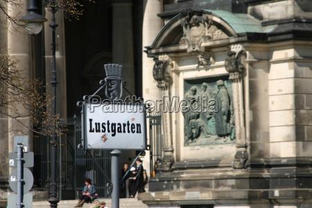 berlino capitale citta stato terreno repubblica
