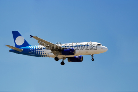 profilo viaggio viaggiare colore volo ruota