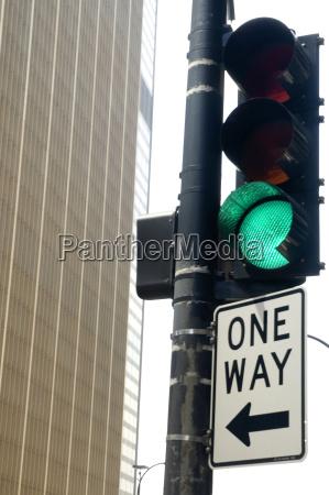 segnale torre viaggio viaggiare citta colore