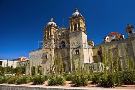 viaggio viaggiare religione religioso chiesa cupola