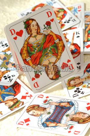 gioco giocato giocare colore signora colorato