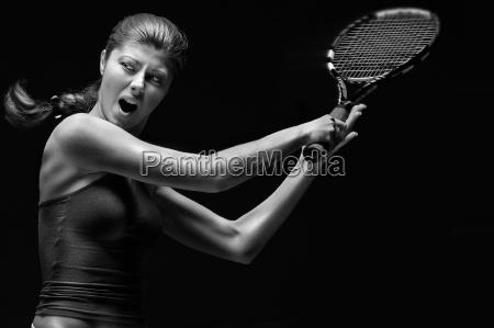 sport dello sport atletico sportivo tennis