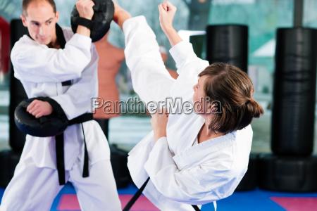 sport dello sport sport da combattimento
