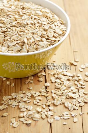 cibo grano cereali cereale bianco farina