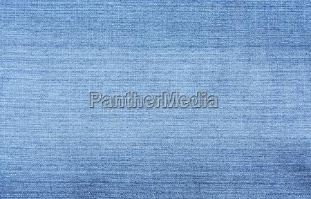 blu orizzontale pantaloni tessile strutturato fondale