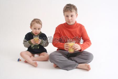 arancia bere frutta succo darancia succo