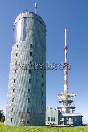 torre potenza elettricita energia elettrica tutela