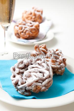 dolce festa torta torte tradizionale maggio