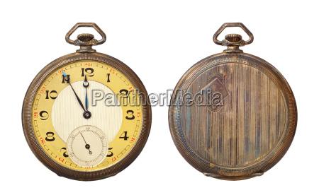 rilasciato appartato orologio orologi capodanno orologio