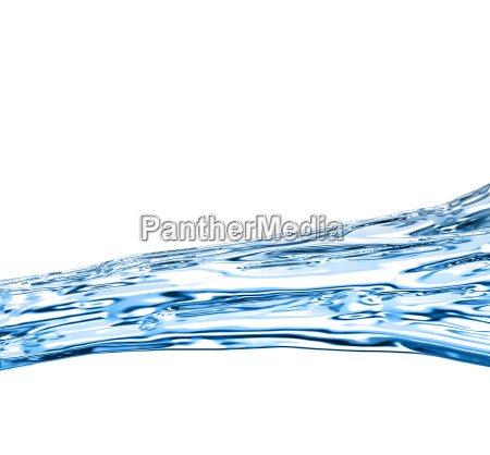 blu onda pulito pulire terme zen
