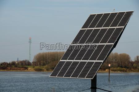 ambiente potenza elettricita energia elettrica impianto
