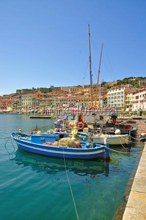 acqua mediterraneo acqua salata mare toscana