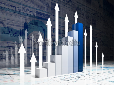 finanziario finanza crescere finanziare finanze pubbliche