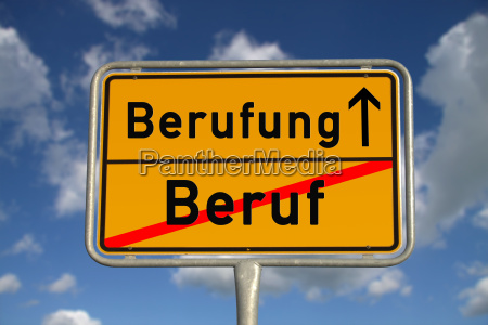 tedesco luogo segno occupazione chiamata