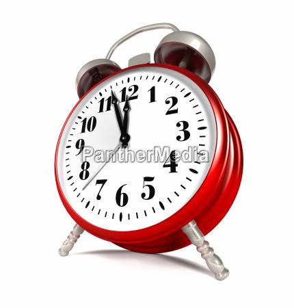 orologio data metallo metallico metalli timer