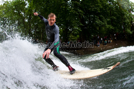 onda surf monaco sport acquatici acqua