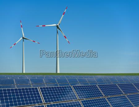 campo potenza elettricita energia elettrica forza